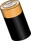Battery3-1424268425