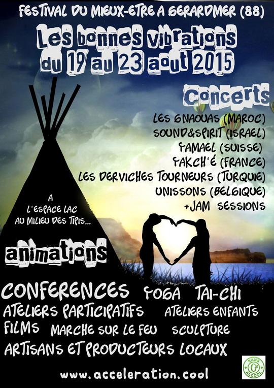 Festival-1424274285