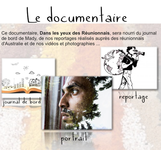 Le_documentaire.001-1424289817