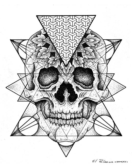 Skullpatmanok-1424339070