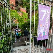 Wine_cancello-1424349293