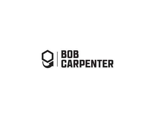 Bob_carpenter_ss2015_packshots_vestes_page5-1424367299