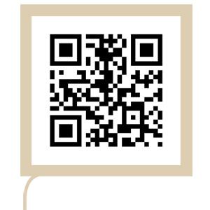 Unitag_qrcode_halaburda_site-1424368091