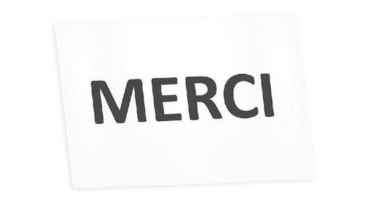 Contreparties-5eur-1424383022