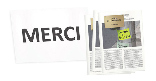 Contreparties-10eur-1424383036