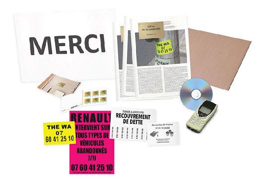 Contreparties-100eur-1424383070