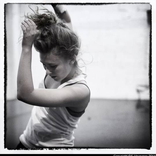 Jo_danse-1424388288