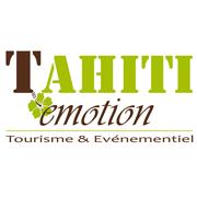Logo_tahiti_fr_180_web-1424397045