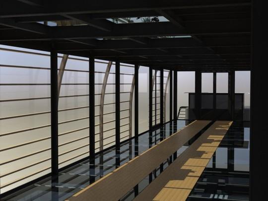 Interieur_de_la_salle-1424428928