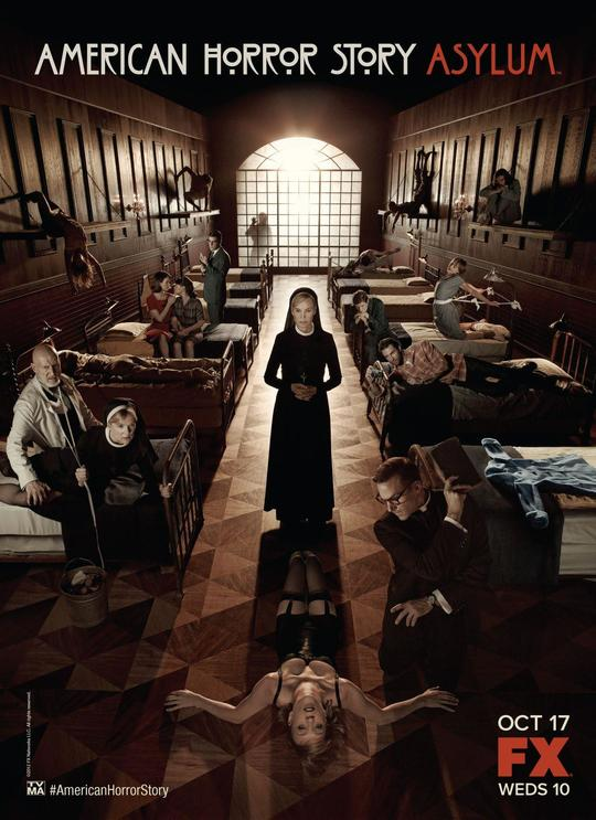 American-horror-story-poster-asylum-1424439004