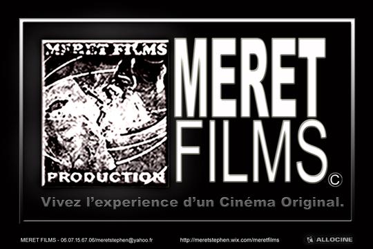 Logo_meret_films-1424440431