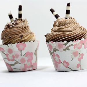 Cupcakes_kisskiss-1424444083