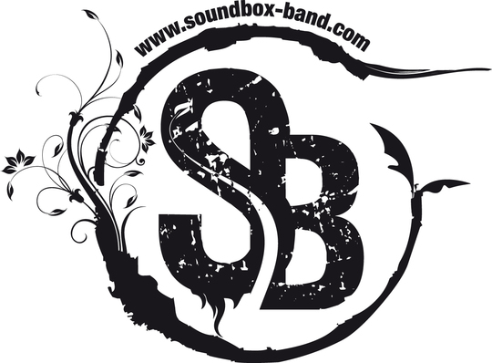 Logo_soundbox_siteweb-1424458910
