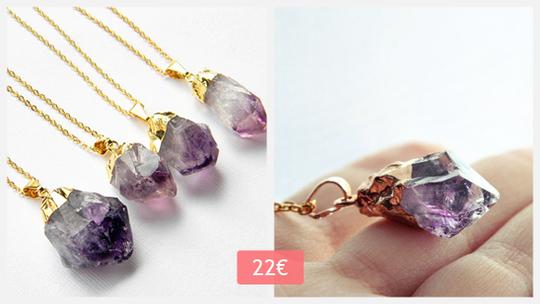 Collier-quartz1-1424460212
