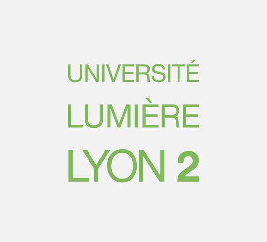 Lumierelyon2_rvb-1424476386