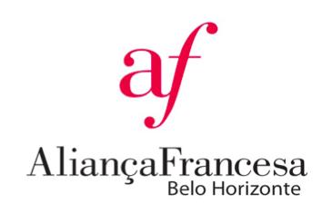 Logo_af-1424476777