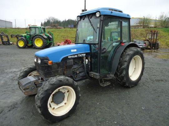 Tracteur-1424476906
