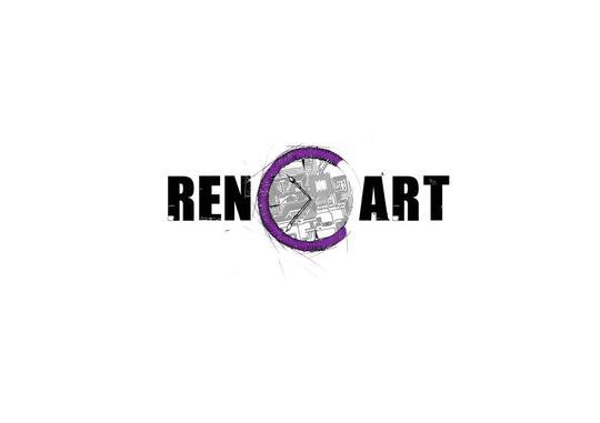 Logo_rencart-1424479062