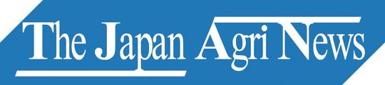 The_japan_agri_news-1424514229