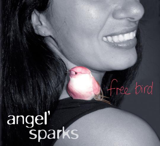 Free_bird-1424527533