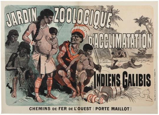 Zoo-humain-1424528610