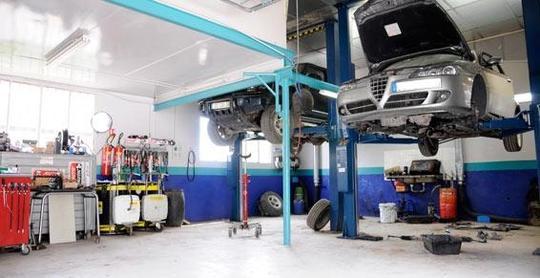 Garage-auto-1424537244
