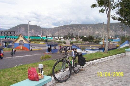 2009_equateur-1424550470