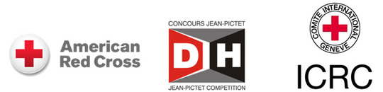 Banner-jean-pictet-competition-2015-1424617022