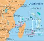 Mayotte_b-1424632214