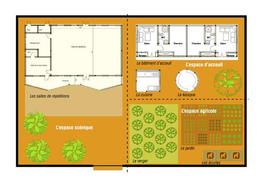 Plan-1424638370