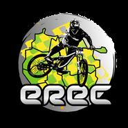 Erec_logo-1424699872