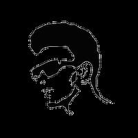 Logo__white_-1424702194