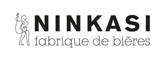 Ninkasi-fdb_logo2014-noir-1424716364