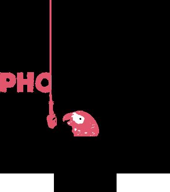 Logo_phonhaut-350-1424716521