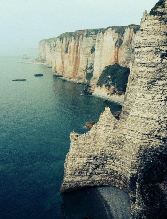 Cap_blanc_nez-1424717135