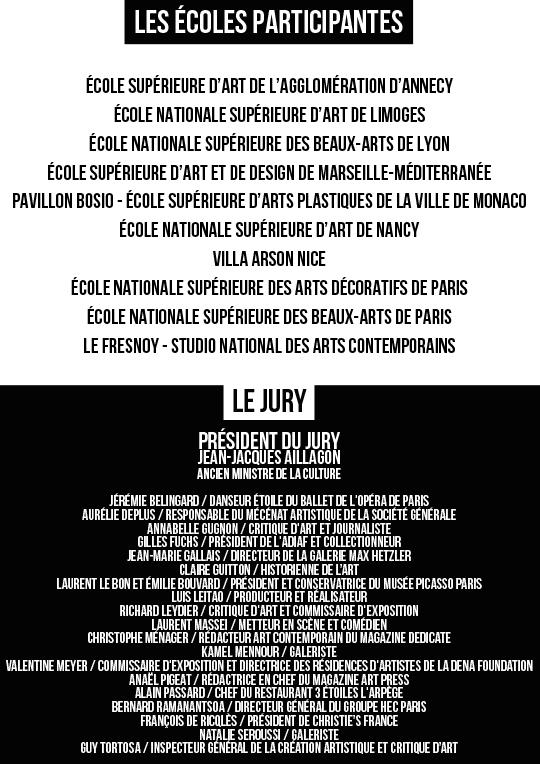 _coles_et_jury-1424774983