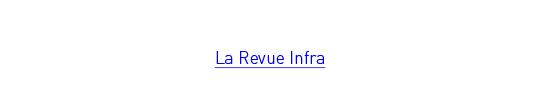 Revue_infra_head-1424778455