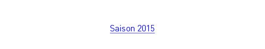Saison_head-1424778470