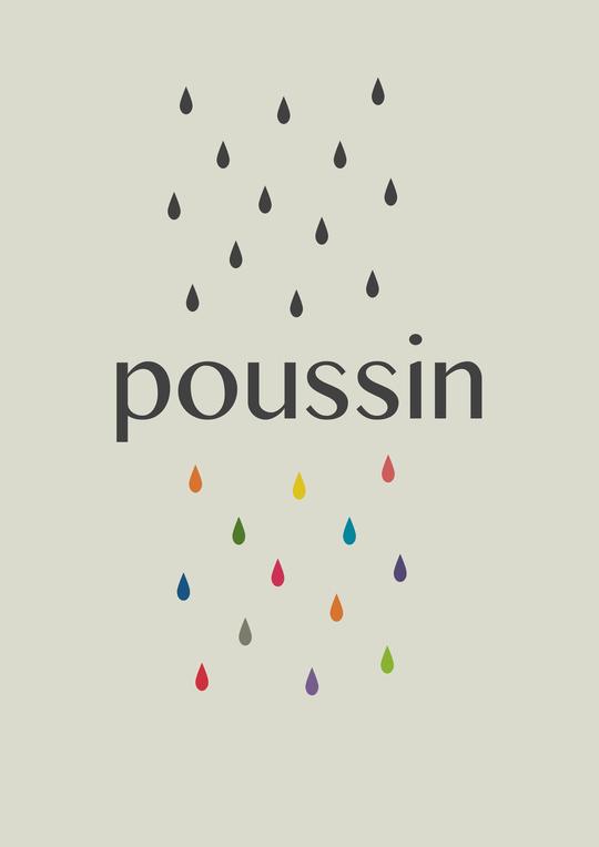 Poussin_hd-1424783743