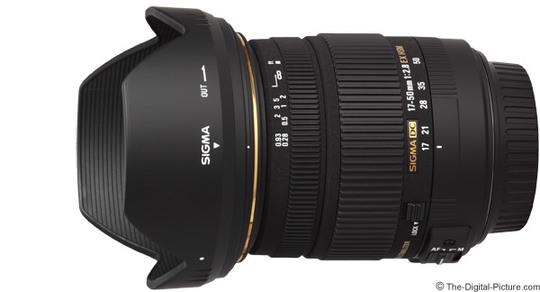 Sigma-17-50mm-f-2.8-ex-dc-os-hsm-lens-1424784890