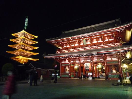 Night_scenes_at_sensou-ji__tokyo-p1000768-1424785312