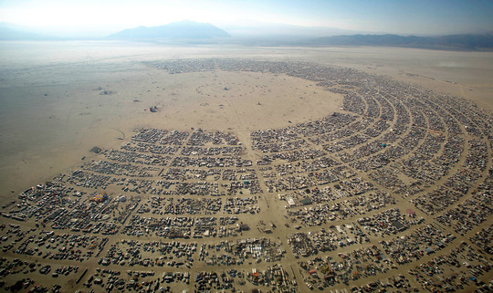 Burning_man-1424803067