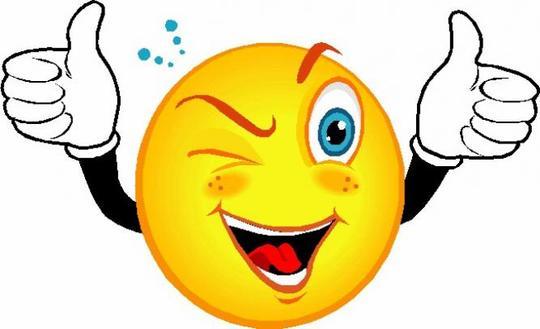 Smiley-face-clip-art-rcgg8gecl-1424809093