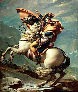 David_-_napoleon_crossing_the_alps_-_malmaison1-1424814074