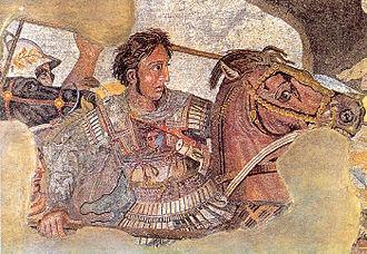 330px-battleofissus333bc-mosaic-detail1-1424814116