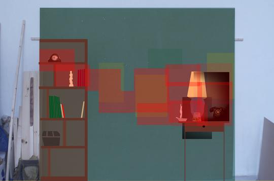 D_cor_atelier-1424820167