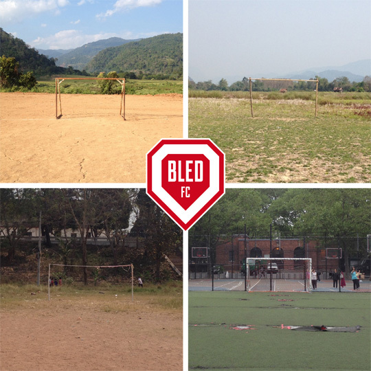 Bledfc-1-1424821245