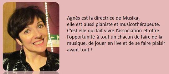 Agnes___texte-1424872384