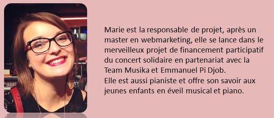 Marie___texte-1424872521
