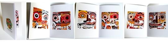 Livret-bali-masque-1424873145